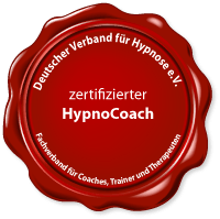 Deutscher Verband für Hypnose
